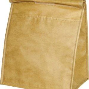 sac isotherme papier