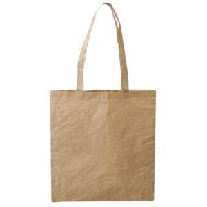 sac shopping écologique