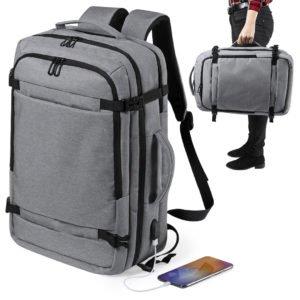 sac à dos porte document