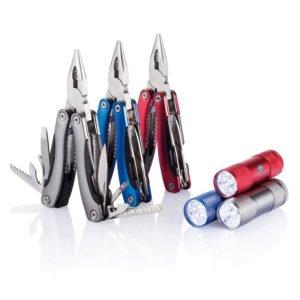 Set d'outils