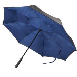 Parapluie réversible