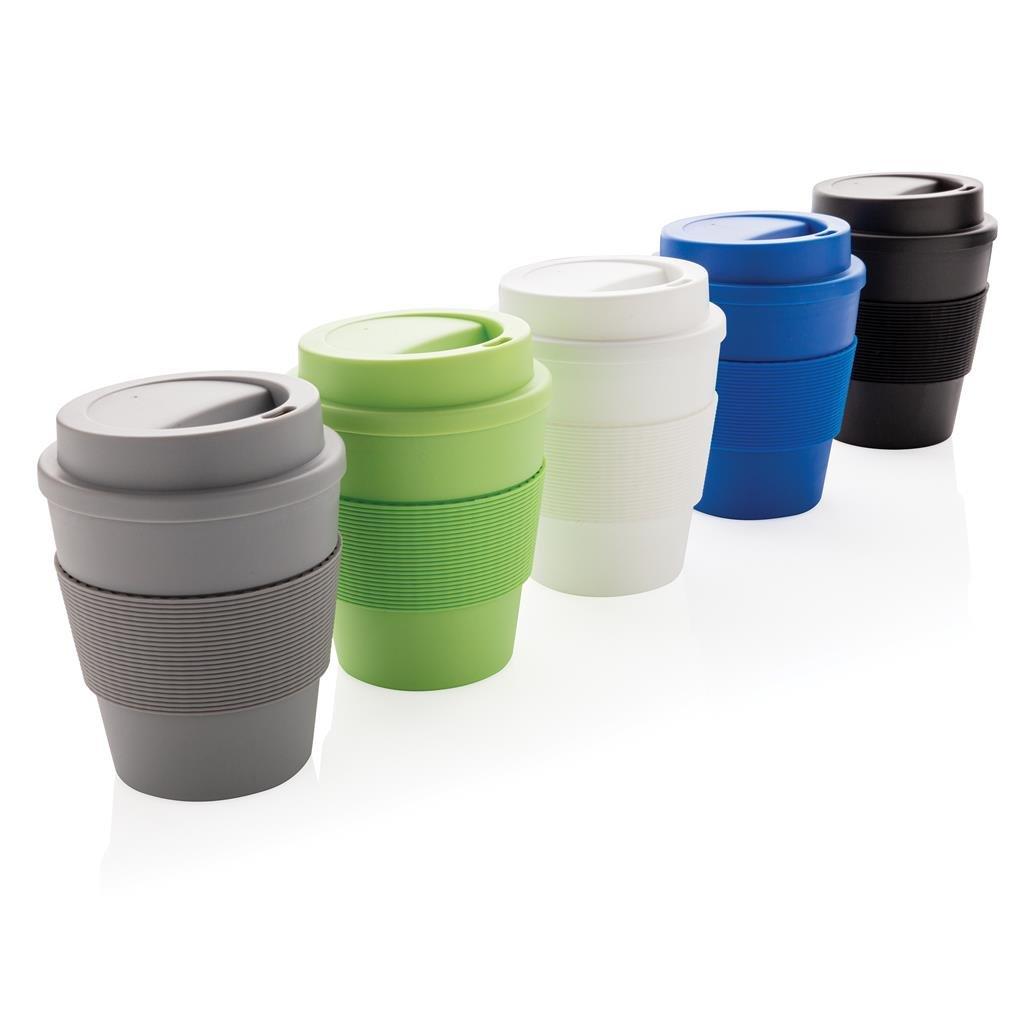 mug recyclable