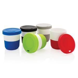 mugs à café