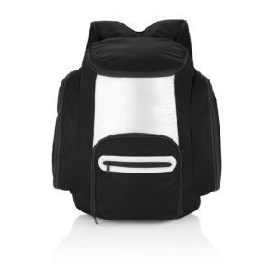 sac à dos isotherme noir