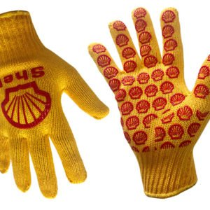 masguant_glove_shell