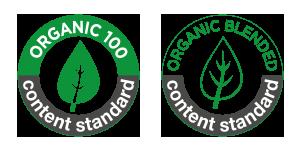 Logos OCS