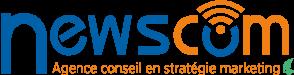Newscom