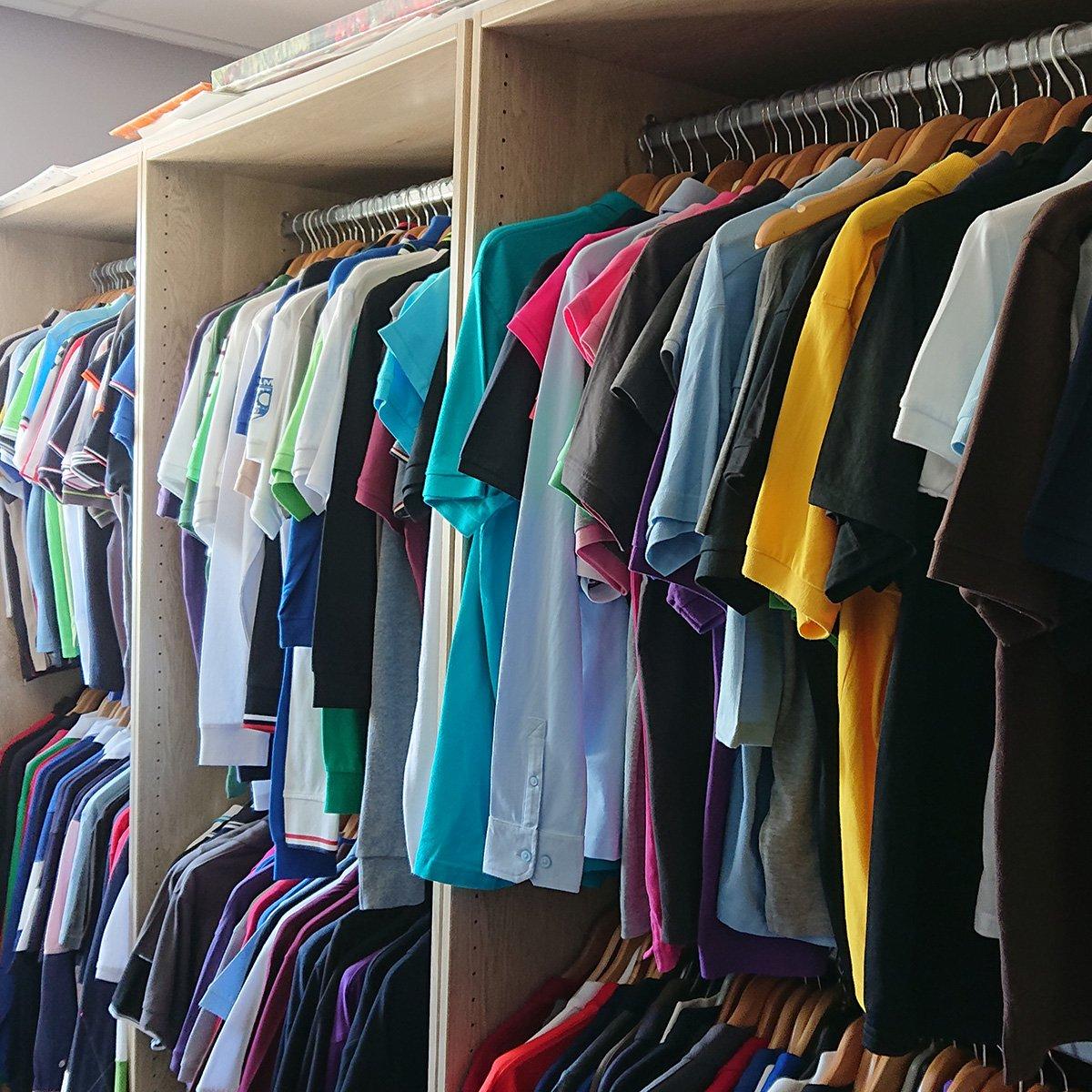 découvrez notre showroom